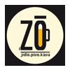 Zô! – pivo, káva a vietnamské jídlo